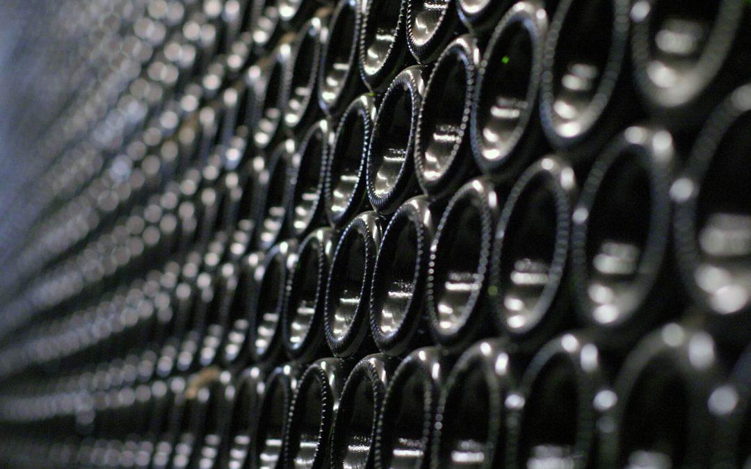 Nos vins régionaux à Gérardmer, l'Alsace à l'honneur