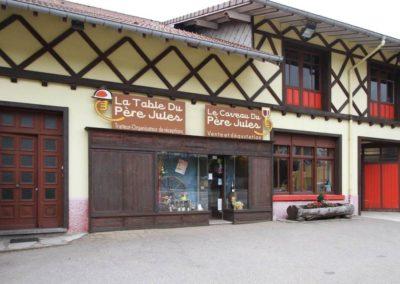 Le-Caveau-du-Pere-Jules (92)
