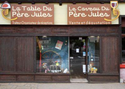 Le-Caveau-du-Pere-Jules (96)